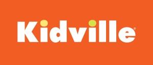 kidville-onorange-notagline