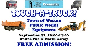 Touch_a_truck_13