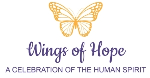 Looking for something to do today? Join your neighbors for an afternoon of crafts, music, and poetry to celebrate the strength of hope and possibility of new beginnings in honor of National Domestic Violence Awareness and Prevention Month.  Wings of Hope: A celebration of the human spirit. Saturday October 5th  11 am – 1 pm Lachat Farm 106 Godfrey Road West Co-sponsored by Weston Youth Services, Weston Teen PeaceWorks, and the Weston Domestic Violence Task Force
