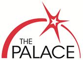 thepalacelogo